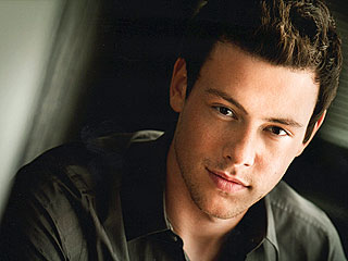 "Cory Monteith, Star of ""Glee"" 1982-2013"