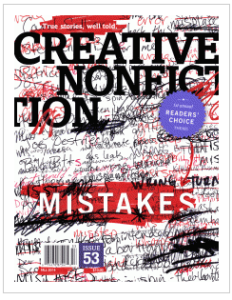 Creative Nonfiction cover 2014-10-16 at 1.19.36 PM copy